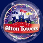 alton-towers1.jpg