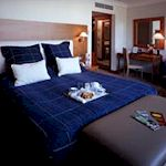 Sofia stag hotel