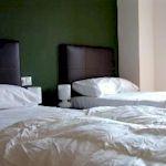 Valencia stag hotel